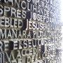 JESUS in Sagrada Familia.
