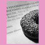 Donut with Pension Insurance
