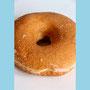 One Donut