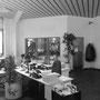 Servicebereich vor dem Umbau (© Foto: Wieck & Partner)