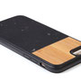 iphone 6 6s cover bamboo marble right