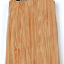 iphone 6 6s case bamboo and kevlar below