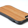 iphone 6 6s protection bamboo right