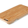 iphone 6 6s case bamboo and kevlar left