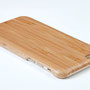iphone 6 6s case bamboo and kevlar right