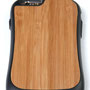 iphone 6 6s protection bamboo below