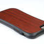 iphone 6 6s protection rose wood right