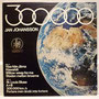 300.000-CD 18,95 EUR (nicht im dt. Vertrieb, p.p.studio Eigenimport)