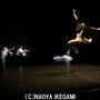 Dramality- 美を孕む夢のかけら- 5 撮影:池上直哉