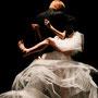 Dramality- 美を孕む夢のかけら- 1 撮影:池上直哉