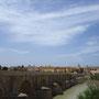 Cordoue - Pont romain situé sur la rivière du Guadalquivir