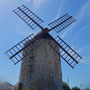 MOULIN A ALAUCH