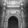 La cathédrale de l'Incarnation de Grenade