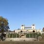 Palais de SANS SOUCIS (Postdam)