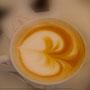 CAFÉ ROMANTIQUE