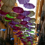 Rue d'IGLESIAS