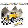 Rencontre Emotion Automobile