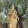 Alcázar des Rois chrétiens » medieval Cardoue Cordova