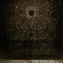 Voute étoilée - Alhambra