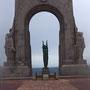 MONUMENT NATIONAL AUX HEROS DE L'ARMEE D' ORIENT