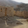 CHEBIKA au pied de Djebel Maadheb