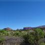 canyon arizona