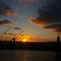 Port OLBIA