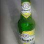 Bière Sarde !