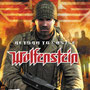 Return to castle Wolfenstein GOTY