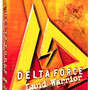 Delta Force - Land Warrior