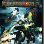 Defense Grid - Awakening