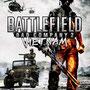 Battlefield Bad Company Vietnam