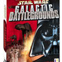 Star Wars - Galactic Battleground