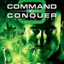 Command & Conquer 3 - Kane Edition