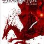 Dragen Age: Origins