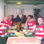 Février 2006 - Dragons Catalans Vs Wigan © Tous droits réservés Richard SUMMER