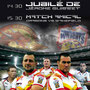 Match amical Dragons / Wakefield