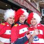 Février 2006 - Dragons Catalans Vs Wigan © Tous droits réservés Neil DAVIS.