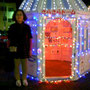 2011年今年もクリスマスシーズン