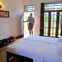 Neue Zimmer SERENE PARK Tissamaharama, Sri Lanka