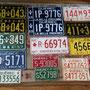 Licences anciennes  no. 593