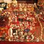 # 27 Venez voir nos bijoux de fantaisie en magasin.