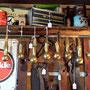 Décorations en laiton pour chevaux  no. 694