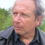 Philippe Brassart