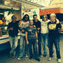 10 Jahre Wochenmarkt Friedberger Platz   Mai 2015