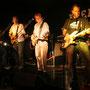 Kelkheimer Jazzclub 2006