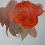 Rose_1 20-30 Aquarell 2011 LS053
