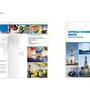 Unternehmenskommunikation | Image- und Produktbroschüren