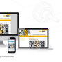Konzept | Design | Realisation Homepage