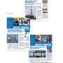 Periodika | Mitarbeiter-Newsletter